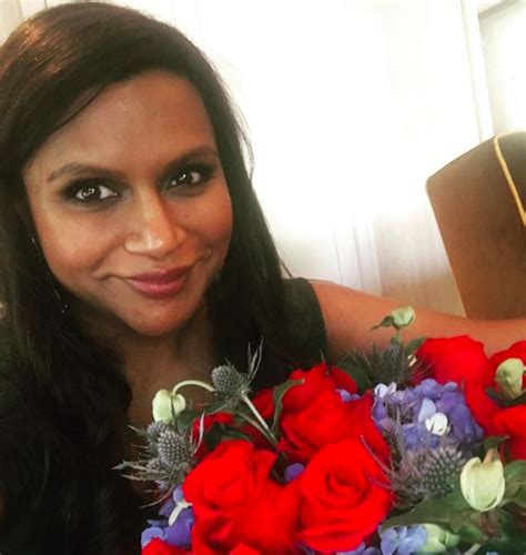mindy kaling baby name mindy kaling confirms baby s gender on ellen degeneres