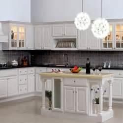 pctc cabinets pctc cabinetry kitchen bath
