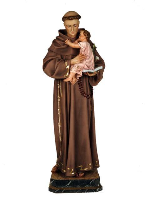 imagenes religiosas barcelona art 205 culos figuras religiosas art 205 culos religiosos