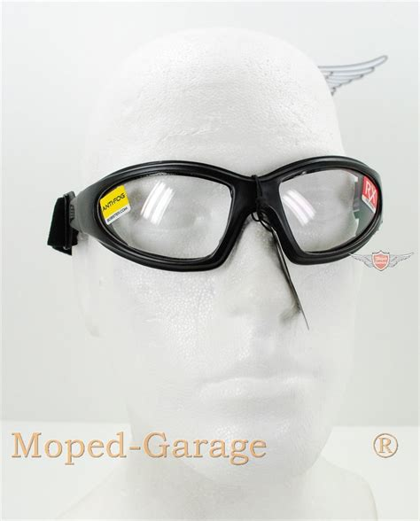 Bmw Motorrad Brille by Moped Garage Net Harley Moped Motorrad Brille Antifog