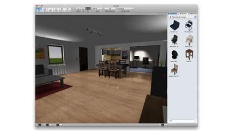 programa de dise o de casas myfourwalls dise 241 a tu casa mover un mueble mactotal