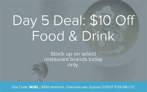 Fifth Group Gift Card - raise gift card sale get 10 off 100 on food drinks miles to memories