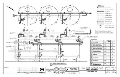 design engineer glassdoor coleman engineering provided coleman engineering