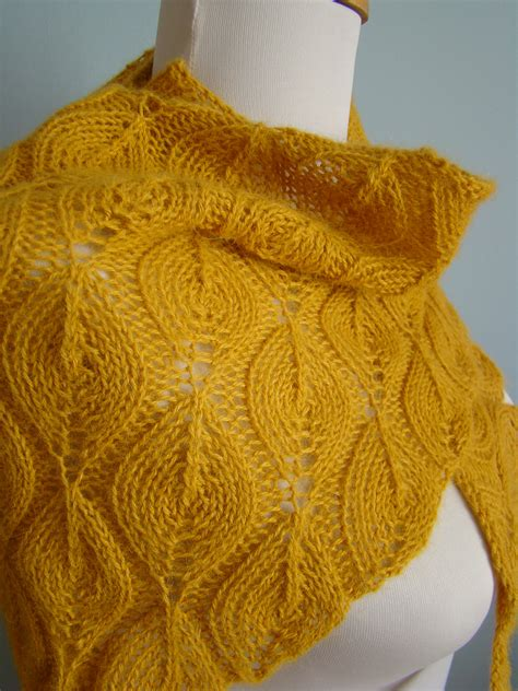 free wrap knitting patterns lace shawl and wrap knitting patterns in the loop knitting