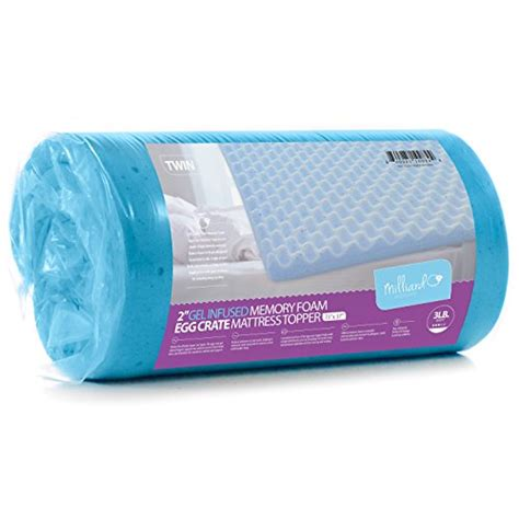 gel pad for bed gel pads for bed sores stunning equal pressure relief