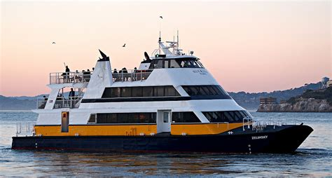 ferry boat developments the ferry zelinsky offered free rides