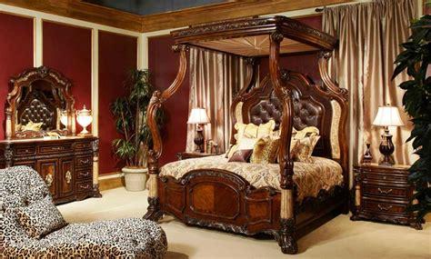 victorian bedroom furniture for sale victorian era bedroom furniture dark light wood luxury