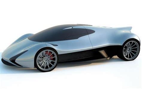 futuristic sports cars futuristic sports cars pixshark com images