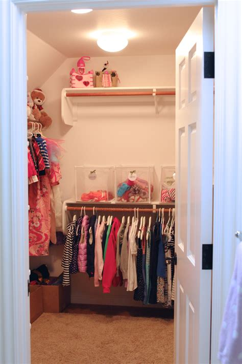 girls bedroom suite simply done precious girl s bedroom suite simply organized