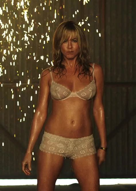 jennifer aniston pubic hair pics of pubic cake ideas and designs