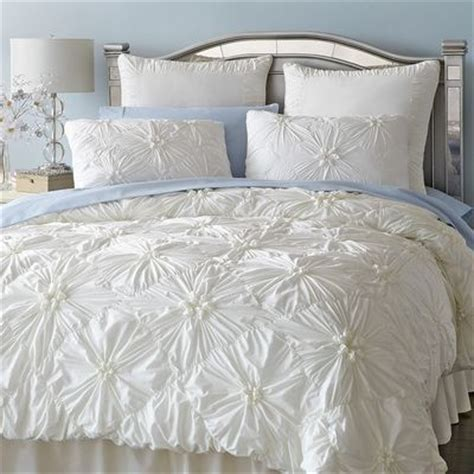 savannah bedding ivory pier 1 bedroom pinterest