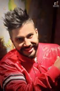 hair cut boy new punjabi sukh e free wallpaper