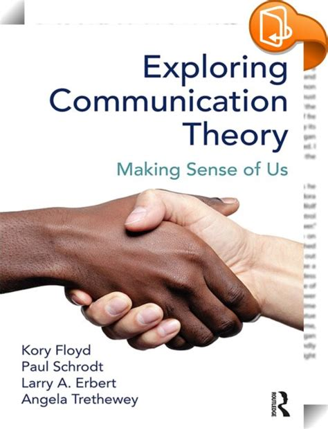 exploring communication a socratic approach books exploring communication theory angela trethewey kory