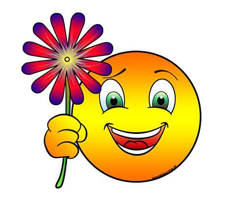 danke smiley danke smiley related keywords danke smiley keywords keywordsking