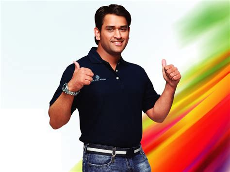 mahender singh dhoni wallpapers 171 ms dhoni new wallpapers 45 wallpapers adorable wallpapers