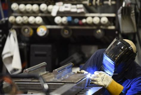 Proton Power Inc by Knoxville News Sentinel Proton Power Expanding
