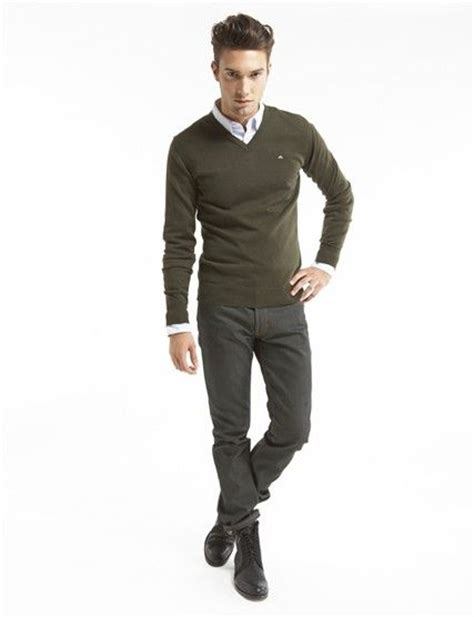 Comfortable Business Casual by Chinos Or Colored Khakis Are A Great Alternative To