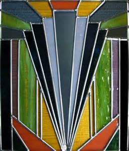 Art Nouveau Sconces 1000 Images About Project Art Deco On Pinterest Art