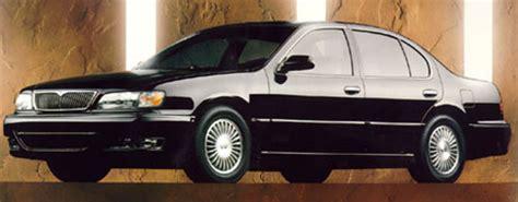 96 i30 infiniti infiniti i30 sedan 1996