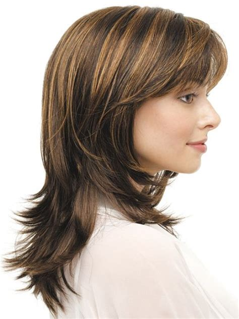 1000 images about hair styles on pinterest kelly ripa 1000 images about hairstyles on pinterest wispy bangs