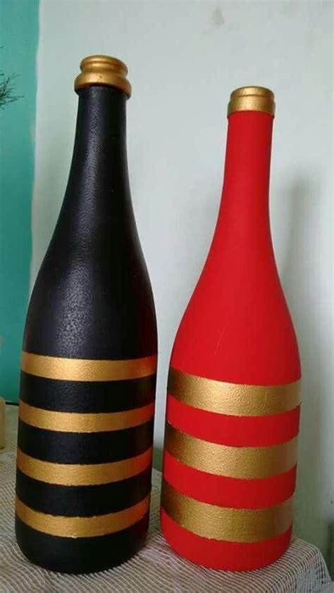 214 melhores imagens sobre garrafas decoradas no pinterest