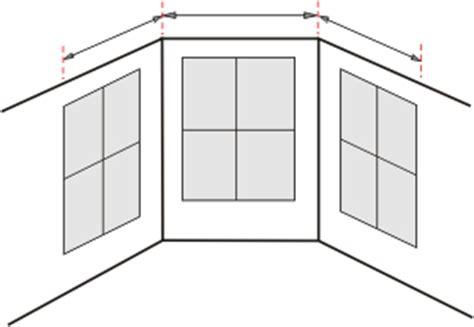 window framing diagram 28 window framing diagram bay window diagram bay