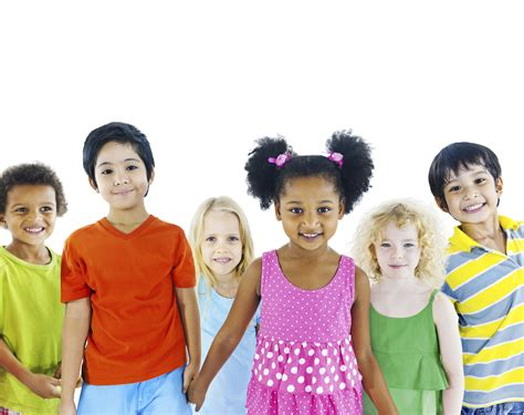 racism and intolerance children in our world books redefining race relations it begins at home psychology