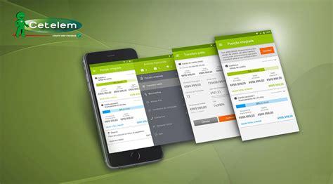 telefono banco cetelem ᐅ tel 233 fono gratuito cetelem 187 tel 233 fono gratis