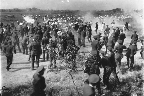 Chinese Kitchen Rock Island The Thibodaux Massacre Of 1887
