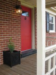 Backyard Accents How To Add Curb Appeal And Welcoming Style To Your Front