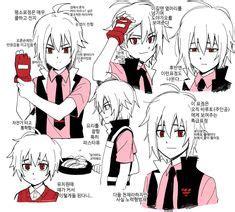 hot anime me beyblade burst beyblade burst les perssonage shu shu kurenai beyblade