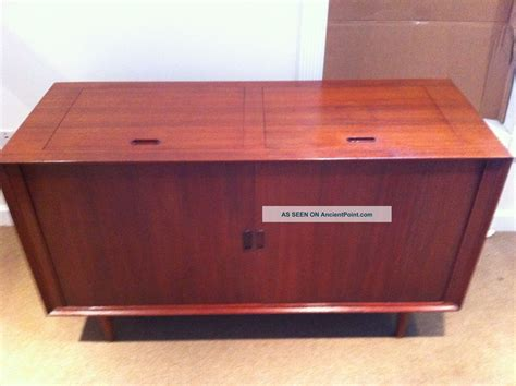 vintage cup new 31 vintage turntable cabinets