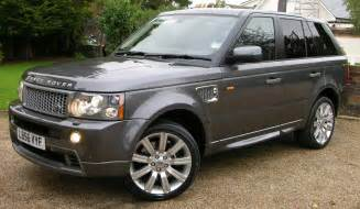 file 2006 range rover sport hst flickr the car 5 jpg