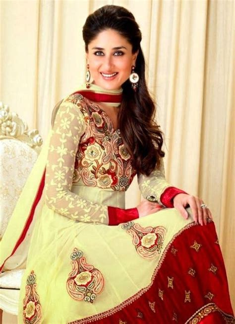 easy hairstyles on lehenga 7 best hairstyles for lehenga choli you can try in your