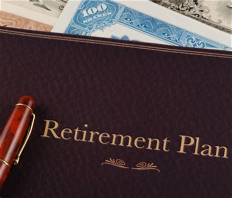 business for small plans retirement autos weblog