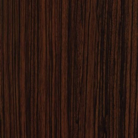 zebra wood kitchen cabinets high gloss zebrawood cabinet doors