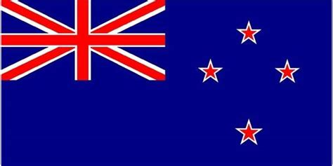 flags of the world new zealand image gallery nz flag
