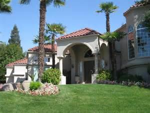 Fresno Luxury Homes Chelsea Knolls I Luxury Homes Fresno Ca 93720