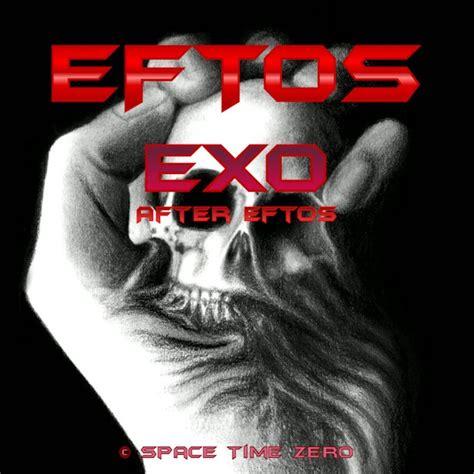 download mp3 exo the war exo eftos extended mix eftos mp3 buy full tracklist