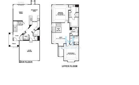 sheffield floor plan columbus 2 model in the sheffield square subdivision in