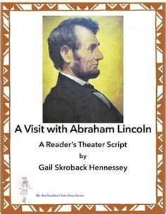 abraham lincoln biography with questions 1000 images about gail s tpt store social studies