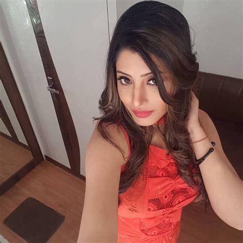 bhojpuri heroine new photos bhojpuri hot actress pic bhojpuri item girls pic