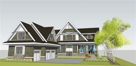 2 story l shaped house plans l shaped house plans designs