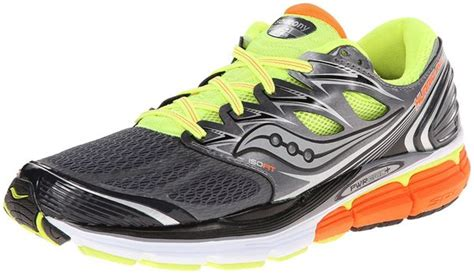 best running shoes for joints 10 best running shoes for bad knees reviewed in may 2018