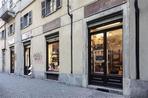 libreria giappichelli torino locali storici librerie e cartolerie museotorino