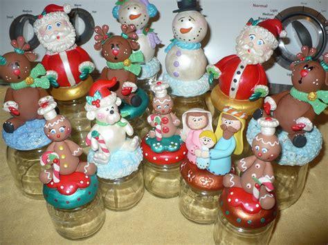 frascos decorados regalo frascos decorados en porcelana fr 237 a para regalos