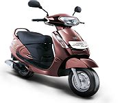 mahindra duro dz 125 available colors