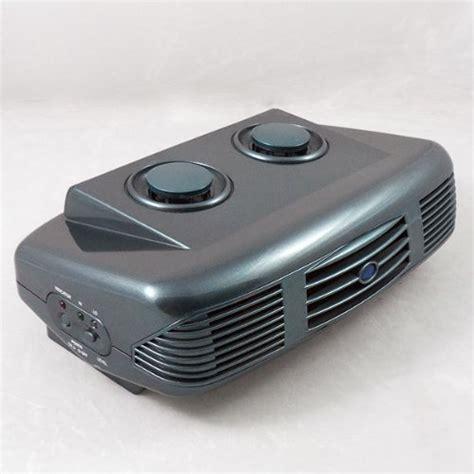 cheap price enaly ionic air purifier ozx air
