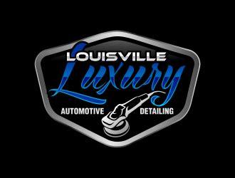 Auto Detailing Logo Ideas by Tylers Auto Detailing Logo Design 48hourslogo