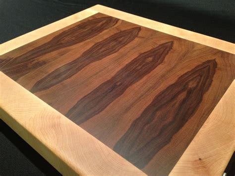 cutting board designer custom end grain cutting boards by magnolia place